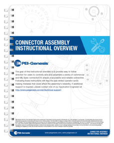 connector-assembly-instructional-overview.png
